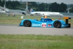 2004-jota-farnborough-airfield