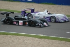 2004-zytek-silverstone3